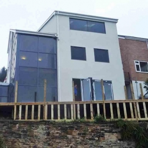 4mation_architecture_residential_dewsbury_03