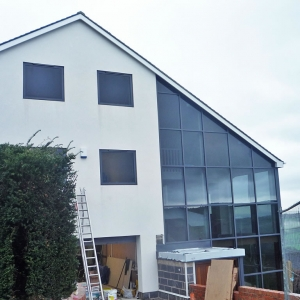 4mation_architecture_residential_dewsbury_05