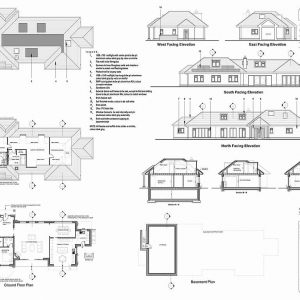 4mation-architecture-greenbelt-dwelling-poynton-residential-01