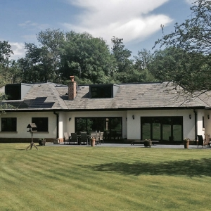 4mation-architecture-greenbelt-dwelling-poynton-residential-02