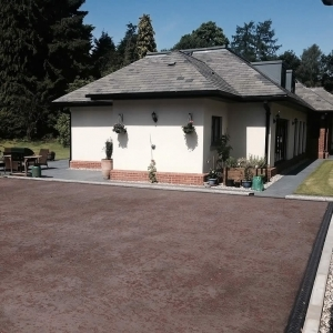 4mation-architecture-greenbelt-dwelling-poynton-residential-06