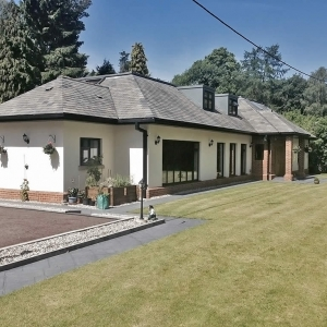 4mation-architecture-greenbelt-dwelling-poynton-residential-07