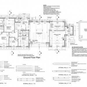 ground-floor1