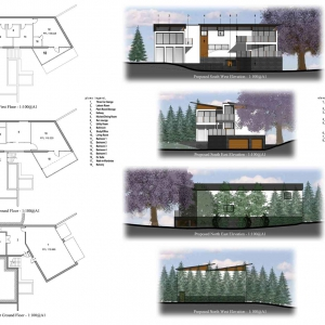 Plans-and-Elevations