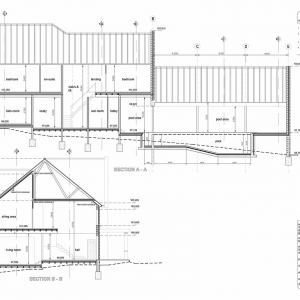 4mation_architecture_new_dwelling_gomersal_04
