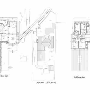 4mation_architecture_new_dwelling_gomersal_05
