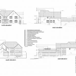 4mation_architecture_new_dwelling_gomersal_06