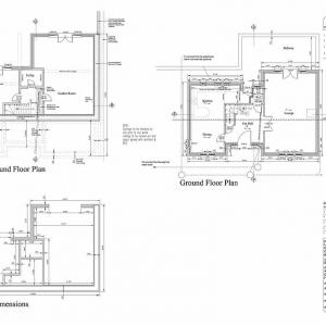 4mation_architecture_new_build_gomersal_02