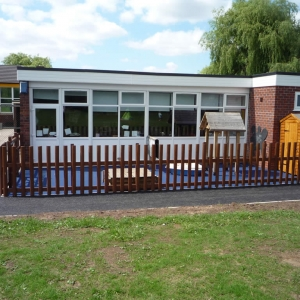 4mation_Architecture_School_Cheadle_Hulme_Complete_sm