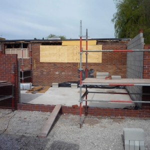 4mation_Architecture_School_Cheadle_Hulme_Ongoing1_sm