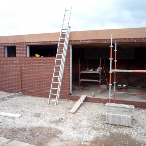 4mation_Architecture_School_Cheadle_Hulme_Ongoing2_sm