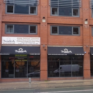 4mation-architecture-swadesh-manchester-retail-08