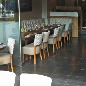 4mation-architecture-swadesh-wilmslow-retail-04