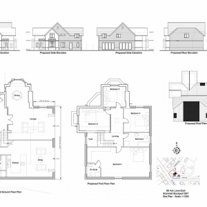 4mation_architecture_residential_lodge_bramhall_02