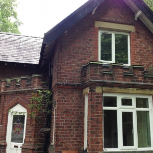 4mation_architecture_residential_lodge_bramhall_04
