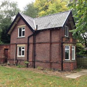 4mation_architecture_residential_lodge_bramhall_06