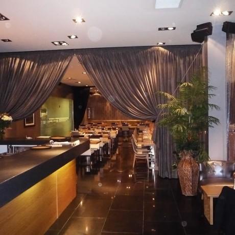 Swadesh Restaurant, Manchester