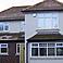 Domestic extension, Bramhall