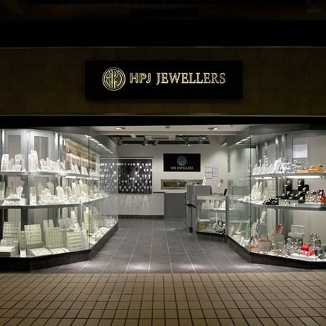HPJ Jewellers