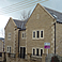 New Build, Cleckheaton