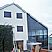 New Dwelling, Dewsbury